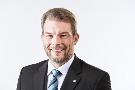 Lars Hoppmann