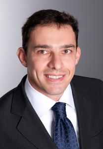 Ricardo Gonzales Kapow Software