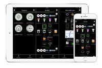 iHaus - Die All-In-One Smart Home App verbindet hersteller- und systemunabhängig