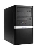 bluechip BUSINESSline T5400