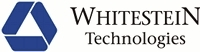 Whitestein Technologies Releases Major Upgrade of Its Seamless Mobility Client