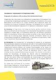 [PDF]Pressemitteilung : Fertigungslinie für medizinische LSR Anwendung; Vollste Zufriedenheit des Kunden!