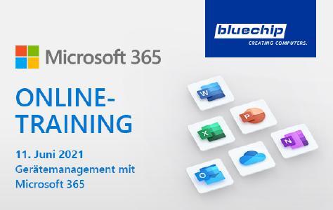 Workshop Microsoft 365