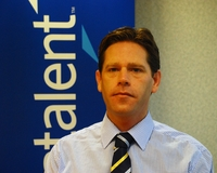 Catalent Pharma Solutions expands Team to Strengthen Sales Drive
