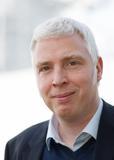 Dr Janko Schildt  (fotocredit EMPERRA)