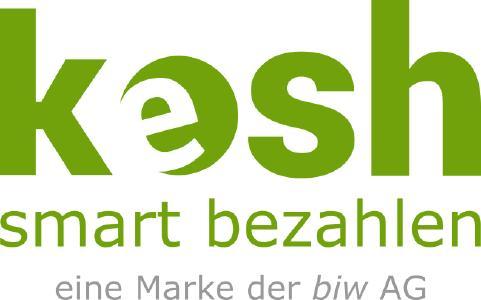 kesh - eine Marke der biw AG