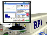 The Missing Link on Your Production Floor - KIC Brings the RPI to Productronica