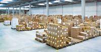 Neues Release 2.8.3: Neuerungen im Retourenmodul ermöglichen eine schnelle und effiziente Retourenbearbeitung – dies ist vor allem im Online- und Versandhandel ausschlaggebend für die Wettbewerbsfähigkeit