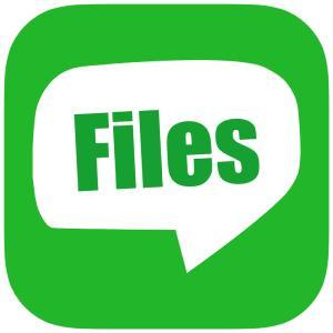 FileCalendar Icon