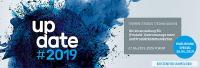 update #2019 am 27.06 im ZEISS Forum in Oberkochen