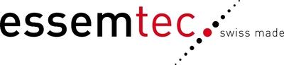 Der Schweizer Maschinenhersteller Essemtec ist Marktführer im Bereich flexibler Produktions-Systeme für die Industrie.