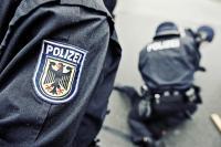 Der traditionsreiche Bundespolizei-Standort Sankt Augustin wird in den nächsten zirka 25 Jahren saniert. Hitzler Ingenieure Köln verantwortet im Auftrag des BLB NRW als Projektsteuerer den Um- und Neubau des dortigen Fliegerbereichs. Bild/Quelle: Bundespolizei