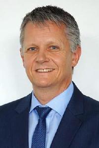 Thomas Dick, neues Mitglied der Geschäftsleitung von Glaux Soft AG und Leiter Sales & Marketing / Bild: Glaux Soft
