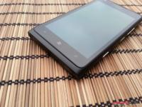 Test: Nokia Lumia 900 (inkl. Video)