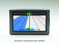 Leica Geosystems announces new features for its guidance systems