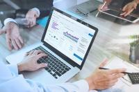 FibuNet webBI basiert auf der Jedox-Technologie, die Planung, Analyse und Reporting auf ein und derselben Datenbasis ermöglicht.