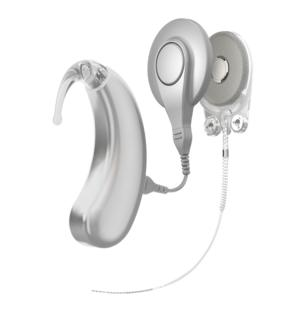 Oticon Medical Neuro One