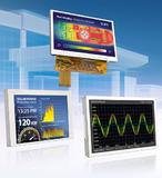 Display Solution AG ist Evervision Electronics Europe Distributor