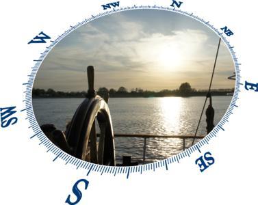 Visual der ISL Maritime Conference 2012