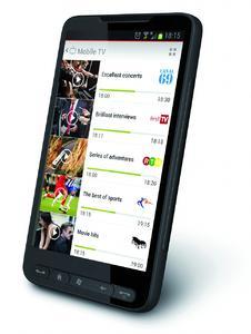 Mobile_TV.jpg