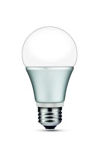 Weniger Energie, mehr Helligkeit, weite Abstrahlwinkel: LG Electronics stellt neue Generation ultrasparsamer LED-Birnenlampen vor
