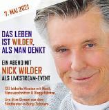 Nick Wilder