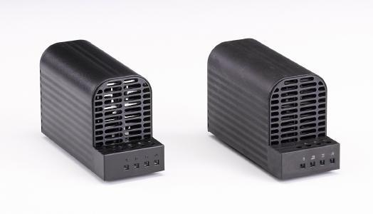 STEGO Enclosure Heater