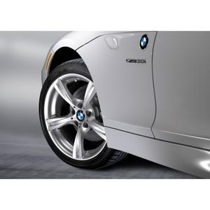 BMW Z4 M Sport package, Wheel