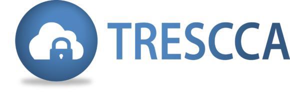 Logo TRESCCA
