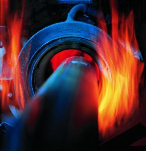 Im Seminar Wärmehandlung von Kupferwerkstoffen werden die unterschiedlichen Verfahrensweisen der Wärmebehandlung an wichtigsten Kupferlegierungen und ihren Zustandsdiagrammen erläutert.