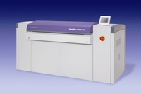 Screen launches a new generation of Green CTP with the PlateRite 8000n series