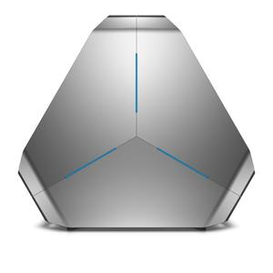 Dell Alienware Area 51
