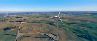 Nawrocko wind farm achieved commercial operations: RWE expands renewables portfolio in Poland