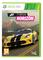 ForzaHorizon Cover