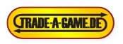 Trade-a-Game GmbH - Logo