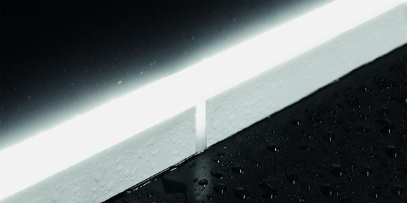led linear ist offizieller ausr ster beim 300. Black Bedroom Furniture Sets. Home Design Ideas