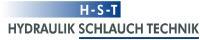 Logo HST.jpg