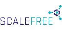 Scalefree Logo