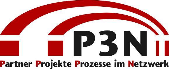 P3N BERATUNGs GMBH