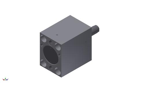 HYDROPNEU GmbH präsentiert innovatives Squeezer-System