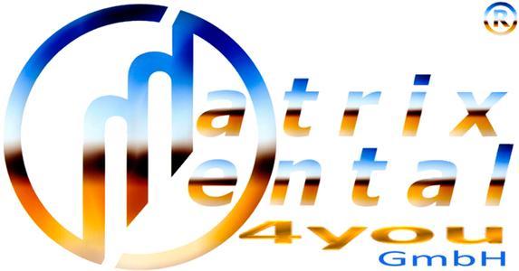 MatrixMental4You GmbH