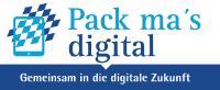 Pack ma´s digital