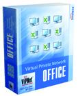 ViPNet OFFICE