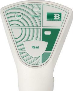 Draufsicht RFID Reader THR_300dpi