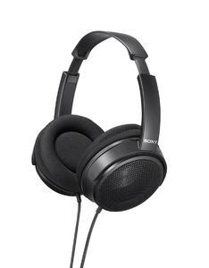 MDR MA300 von Sony