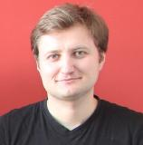 Roman Byshko