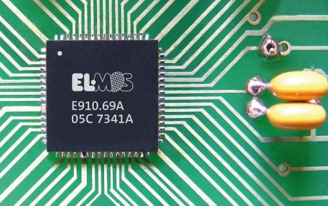 E910.69