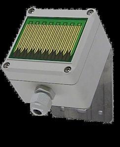 Rain Detector for 12V AC/DC or 24V AC/DC