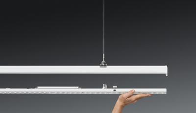 E-Line LED