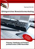 "Leseprobe ""Erfolgreiches Newslettermarketing"""